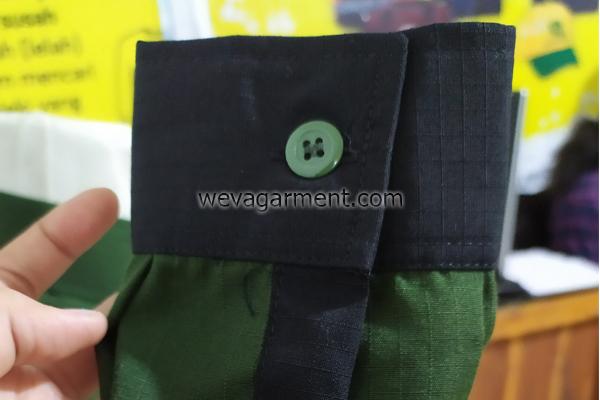 desain-kemeja-keren-surabaya-detail-lengan
