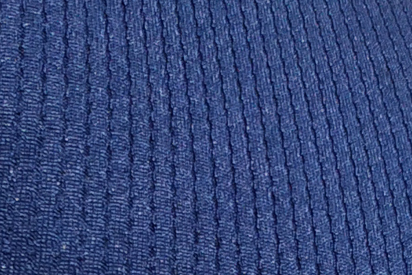 jasa-pembuatan-jaket-club-dryfit-impor