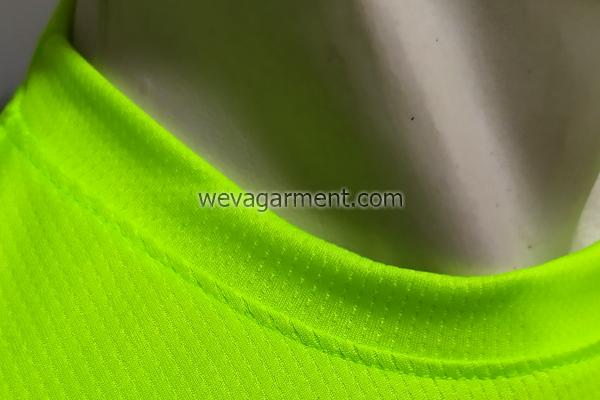 konveksi-kaos-jersey-surabaya-detail-kerah