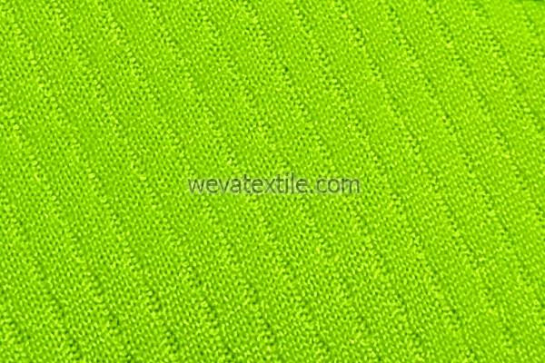 konveksi-kaos-jersey-surabaya-dryfit-import