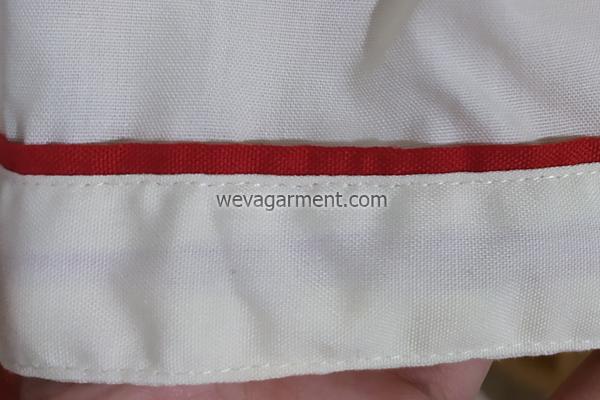 konveksi-seragam-surabaya-murah-detail-lengan