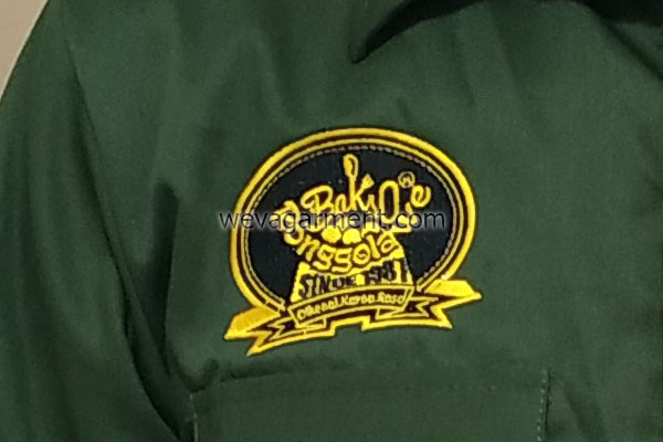 seragam-kerja-konveksi-surabaya-detail-bordir-depan-dada