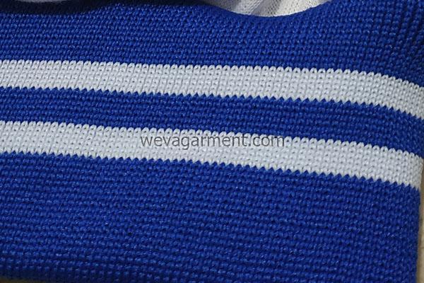 konveksi-jaket-alumni-detail-rib-bawah