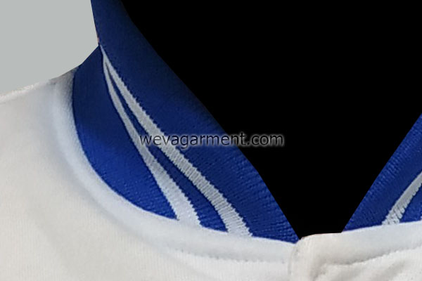 desain-jaket-keren-alumni-detail