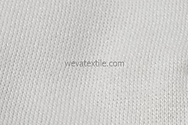 desain-jaket-keren-alumni-fleece