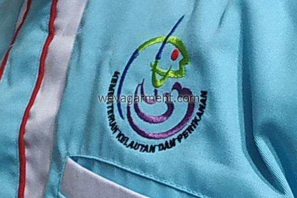 konveksi-surabaya-detail-bordir-logo