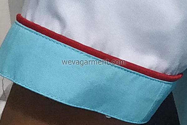 konveksi-kemeja-surabaya-detail-lengan