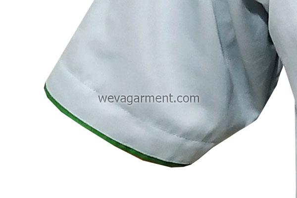 seragam-kerja-surabaya-variasi-lis-lengan