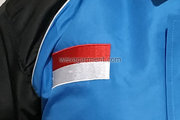 desain-jaket-motor-keren-bordir-depan-dada-kanan