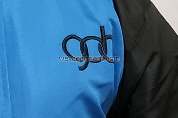 desain-jaket-motor-keren-bordir-depan-dada-kiri