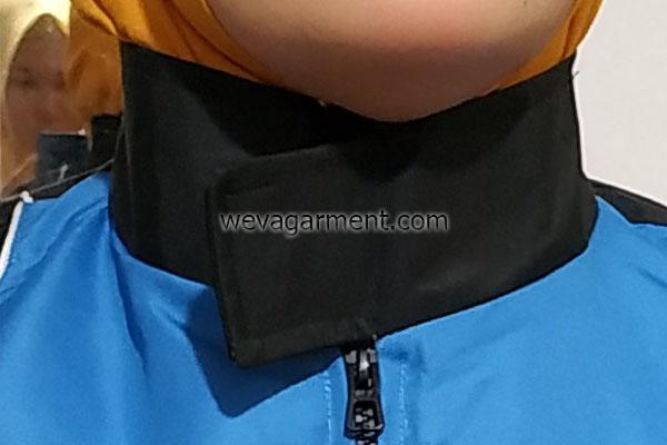desain-jaket-motor-keren-detail-leher