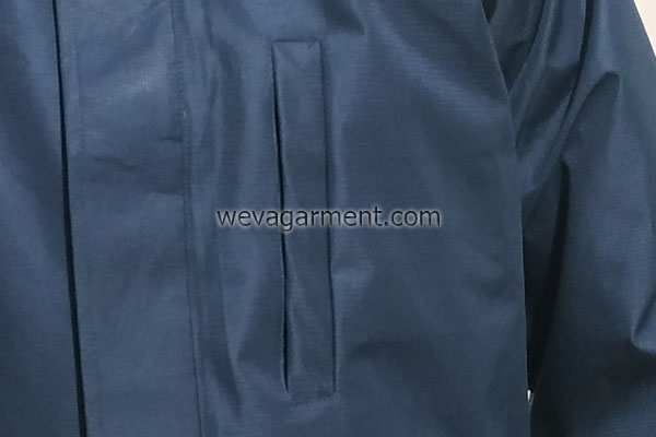 desain-jaket-motor-saku-samping-kiri