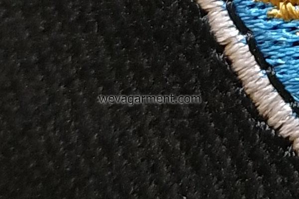 desain-topi-keren-surabaya-kain-rafel