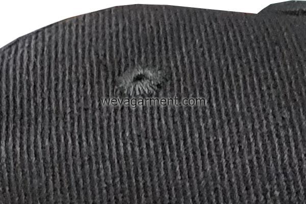 desain-topi-keren-surabaya-variasi-ventilasi
