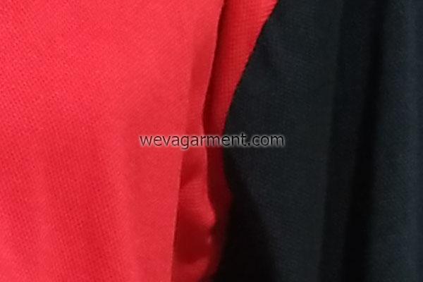 konveksi-surabaya-polo-shirt-variasi-warna-kain