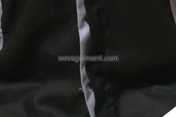 konveksi-surabaya-seragam-variasi-kain-dalam-kancing