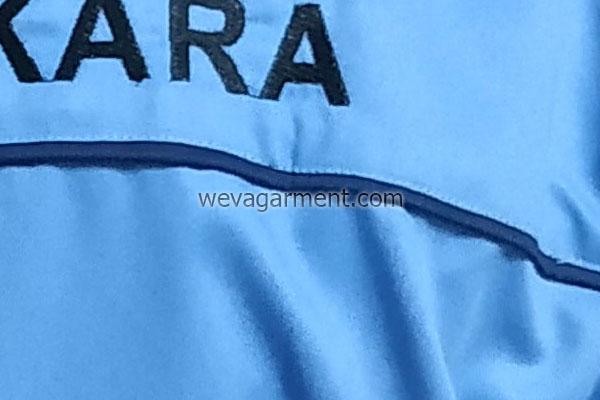 seragam-konveksi-surabaya-detail-variasi-punggung
