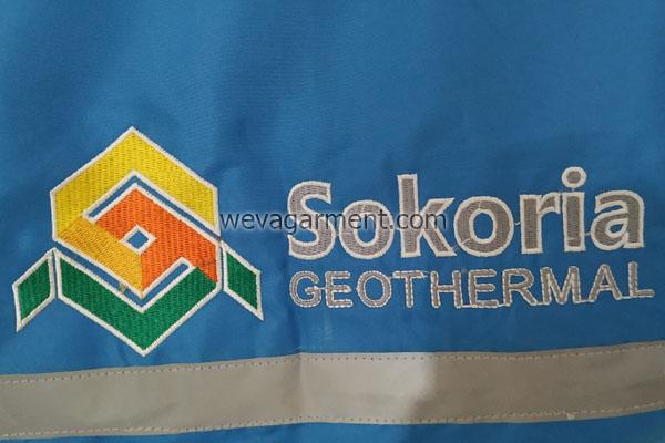 konveksi-desain-jaket-surabaya-bordir-punggung