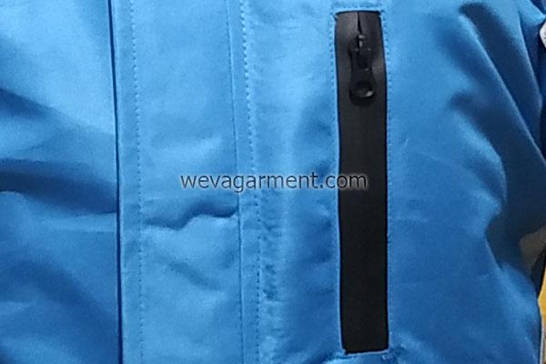 konveksi-desain-jaket-surabaya-saku-miring-depan