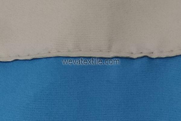 konveksi-desain-jaket-surabaya-taslan-milky