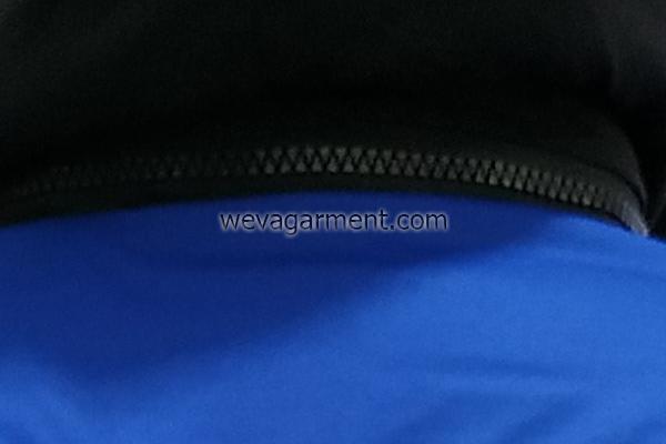 konveksi-jaket-perusahaan-hoodie-lepas-pasang