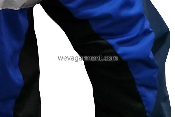 konveksi-jaket-perusahaan-kombinasi-warna