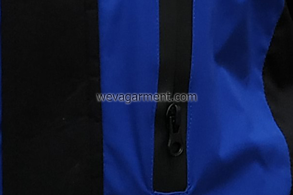 konveksi-jaket-perusahaan-resleting-kantong-depan