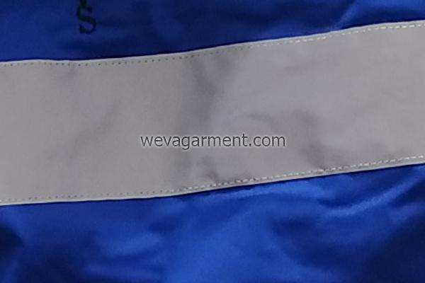 konveksi-jaket-perusahaan-scotlight5cm