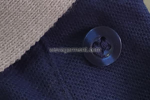 konveksi-poloshirt-detail-kancing-stol