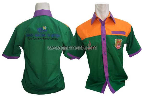 konveksi-seragam-sekolah-bordir-preview