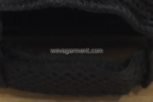 jenis-jenis-topi-detail-kretekan