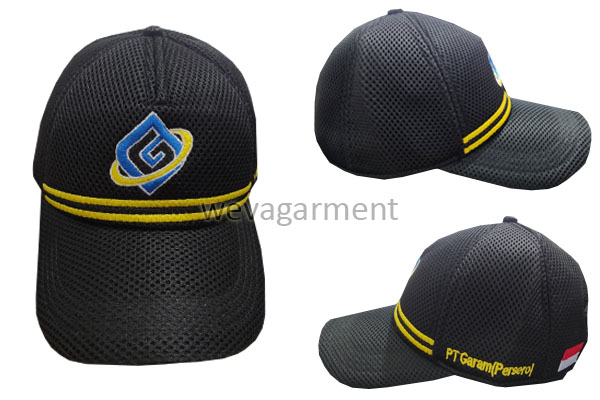 jenis-jenis-topi-preview
