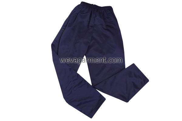 konveksi-jaket-keren-surabaya-celana-training