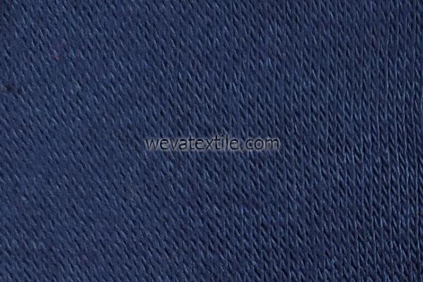 konveksi-jaket-keren-surabaya-fleece