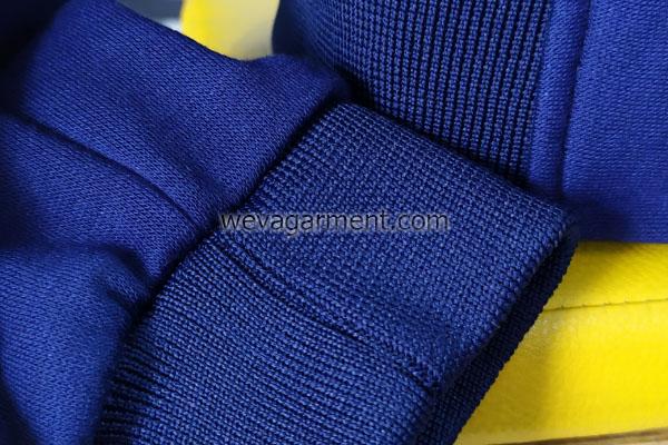 konveksi-jaket-keren-surabaya-manset