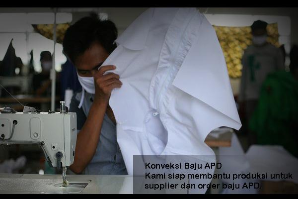 konveksi-seragam-baju-apd-surabaya-produksi